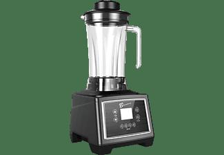 SARO 2200D Blendaro Standmixer Schwarz (2200 Watt, 2 Liter)