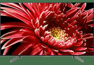 pixelboxx-mss-80645601