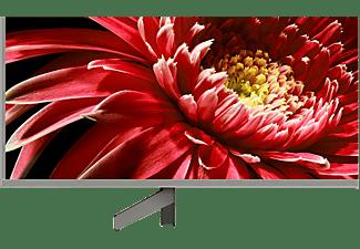 pixelboxx-mss-80645654