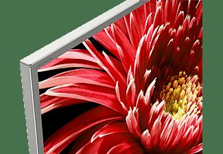 pixelboxx-mss-80645656