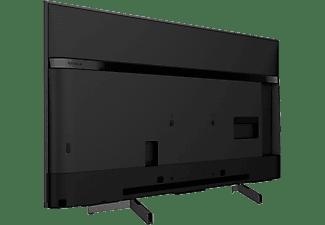 pixelboxx-mss-80645682
