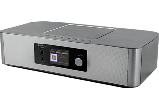 SOUNDMASTER Internetradio ICD2020