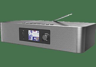 pixelboxx-mss-80645770