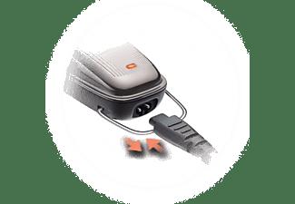 pixelboxx-mss-80647605