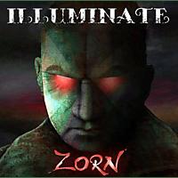Illuminate - Zorn [CD]