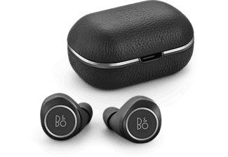BANG&OLUFSEN Beoplay E8 2.0 - Auricolare Bluetooth (In-ear, Nero)