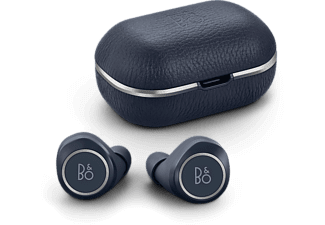 BANG&OLUFSEN Beoplay E8 2.0 - Auricolare Bluetooth (In-ear, Blu indaco)
