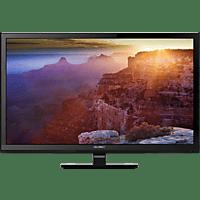 BLAUPUNKT BLA-236/207O LED TV (Flat, 23,6 Zoll / 60 cm, HD)