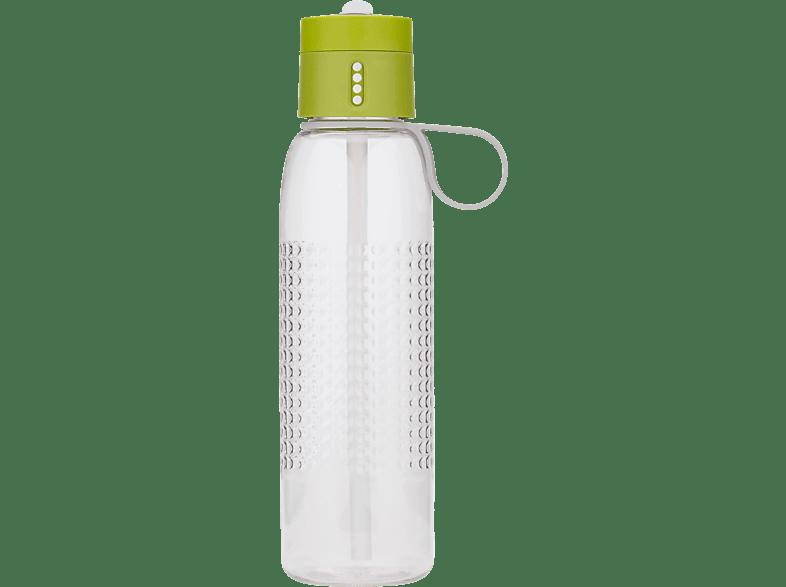 JOSEPH JOSEPH 81096 Wasserflasche