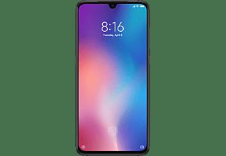 XIAOMI MI 9 64 GB Schwarz Dual SIM