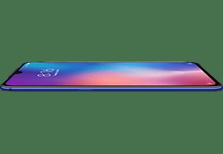pixelboxx-mss-80649371