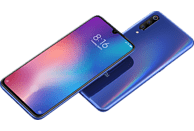 XIAOMI MI 9 128 GB Blau Dual SIM
