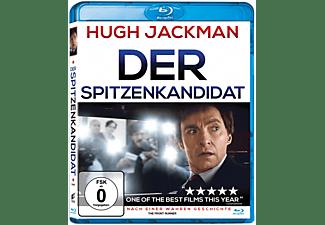 Der Spitzenkandidat Blu-ray