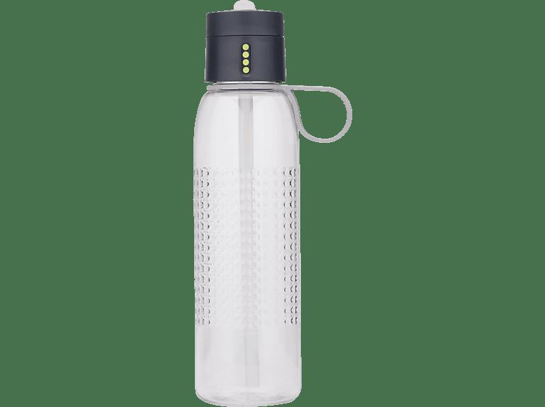 JOSEPH JOSEPH 81094 Wasserflasche