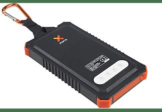 pixelboxx-mss-80649936