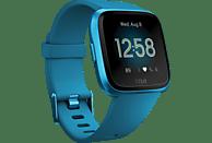 FITBIT Smartwatch Versa Lite