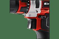 EINHELL TE-CD 12/1 Li Bohrschrauber