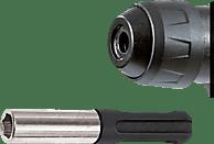 EINHELL  TE-HD 18 Li-Solo Bohrhammer