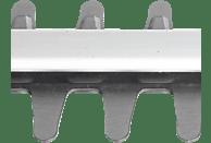 EINHELL GC-EH 4550 Elektro - Heckenschere