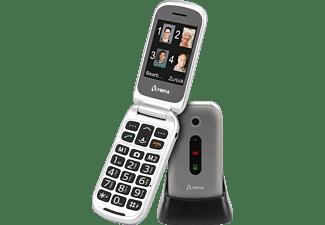 pixelboxx-mss-80652954
