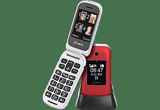 pixelboxx-mss-80653328
