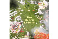 Von Wegen Lisbeth - sweetlilly93@hotmail.com [Vinyl]