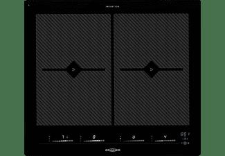 pixelboxx-mss-80654594