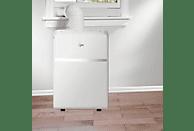SUNTEC 15151 ADVANCE 12.0 Eco R290 Klimagerät Weiß (Max. Raumgröße: 130 m³, EEK: A)