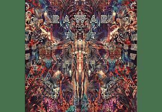 Rawar - 5  - (CD)