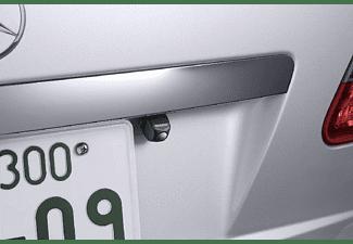 Cámara coche - Kenwood CMOS-320, Sensor CMOS, Negro