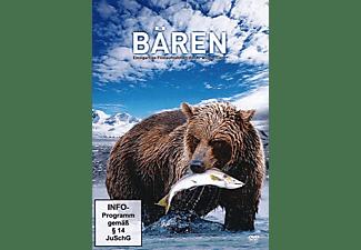 Bären DVD