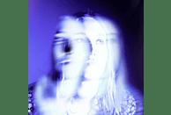 Hatchie - Keepsake [CD]