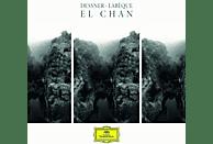 Katja Labeque, Marielle Labeque - El Chan [CD]