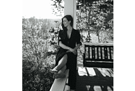 Joy Williams - Front Porch (LP) [Vinyl]