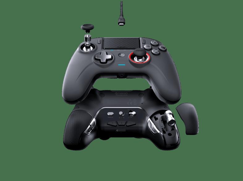 Nacon Revolution Unlimited Pro Controller Kopen Mediamarkt