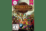 Duskless: Die Uhrwerkarmee [PC]