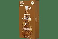 UNICAPS Caffè Caramel Kaffeekapseln (Nespresso)