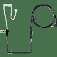 COBRA GA-SV01 Headset