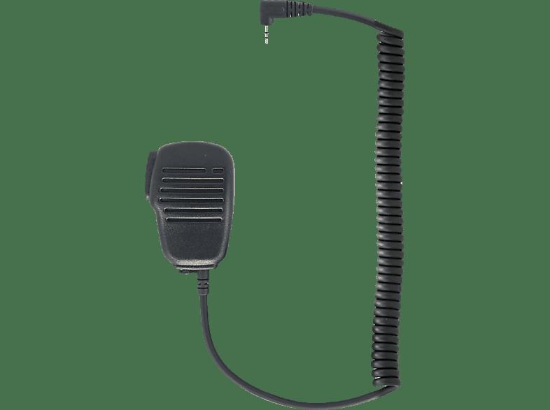 COBRA GA-SM08 Lautsprechermikrofon