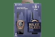 COBRA SM 662C Walkie Talkie