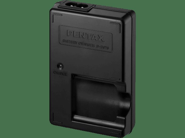 PENTAX D-BC78E Ladegerät Pentax