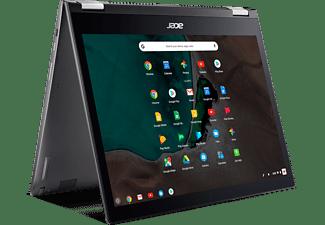 ACER Chromebook Convertible Spin 13 CP713-1WN-58CV Intel Core i5-8250U