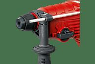 EINHELL TC-RH 800 E Bohrhammer