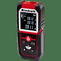 EINHELL TC-LD 50 Laser-Distanzmesser