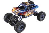 REVELL RC Technik Eye of the Storm R/C Spielzeugauto, Mehrfarbig