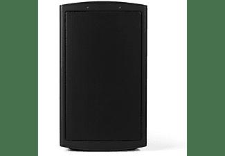 pixelboxx-mss-80663679