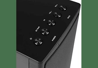 pixelboxx-mss-80663680