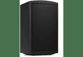 pixelboxx-mss-80663686
