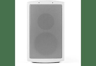 pixelboxx-mss-80663759