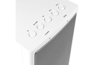 pixelboxx-mss-80663761